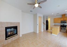 Suisun, California, 4 Bedrooms Bedrooms, ,3 BathroomsBathrooms,Apartment,For Rent,1000
