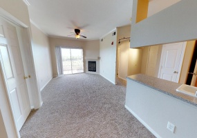 701 Gibson drive, Roseville, California, 2 Bedrooms Bedrooms, ,2 BathroomsBathrooms,Apartment,For Rent,Gibson drive,1001